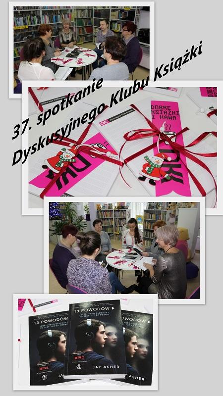 DKK 21 grudnia